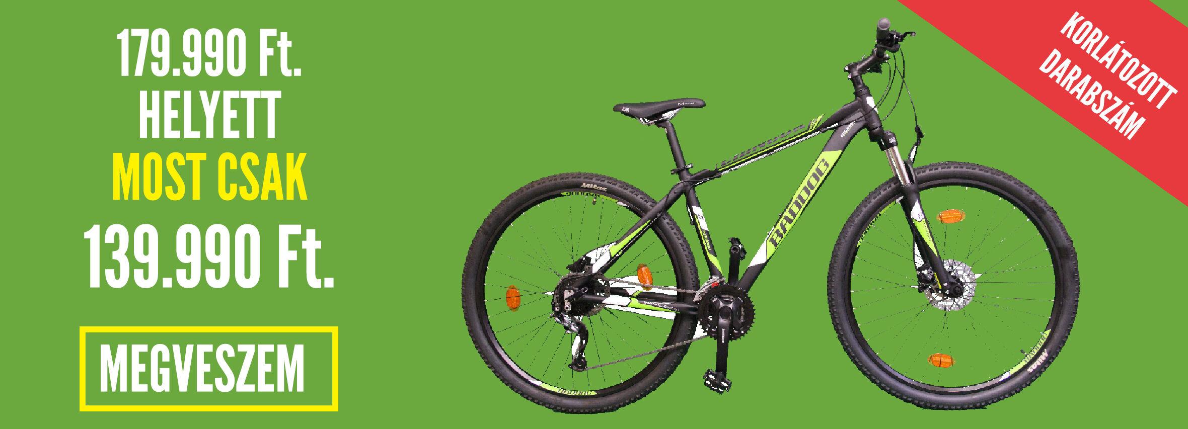 f3eaad02389d Kerékpár webshop, Kerékpár vásárlás - KerékpárGuru