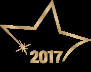 Ország boltja 2017 kerekparguru.hu