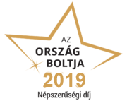 Ország boltja 2018 kerekparguru.hu