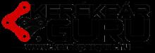 Kerékpár webshop, Kerékpár vásárlás, Kerékpárbolt - KerékpárGuru