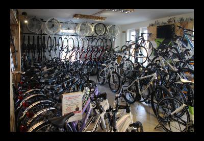 Kerékpár kiegészítők - KerékpárGuru Webáruház 7c4a77da33